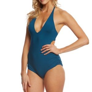 New!  Vitamin A bathing suit